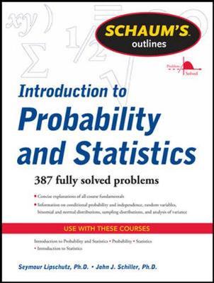 SOS INTROD 2 PROBABILITY & STATISTIC REV