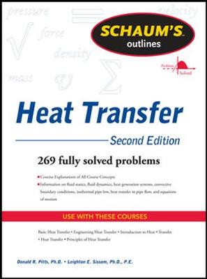 SOS HEAT TRANSFER 2E REV