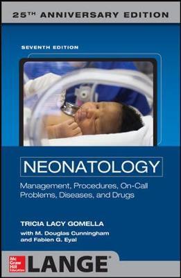 Neonatology 7/E