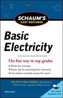 SEO BASIC ELECTRICITY REVISED