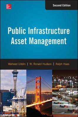 Public Infratructure Asset Management 2/E