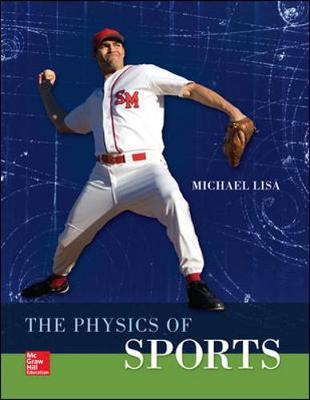 Physics Sports