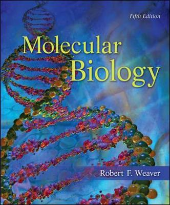 Molecular Biology 5th Edition