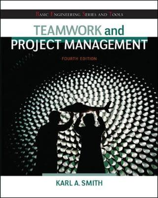 Teamwork And Project Management