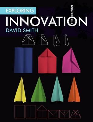 Exploring Innovation