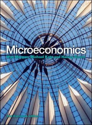 Microeconomics 2E Uk Adaptation