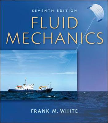 Fluid Mechanics With Student Dvd Mandatory Package