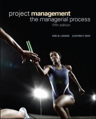 Project Management WMS Project 2007: Project Management Wmsproject2007 CD and Student CD With CD and Student CD