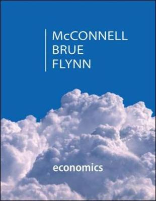 Economics: Principles, Problems, & Policies