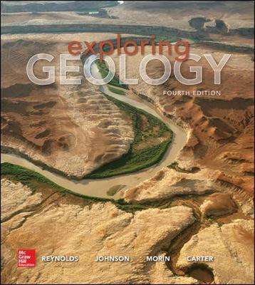 Exploring Geology