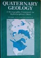Quaternary Geology