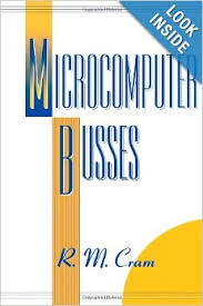 Microcomputer Busses