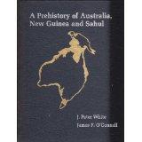 Prehistory Of Australia New Guinea And Sahul (hb)