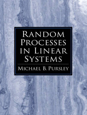 Random Processes in Linear Systems