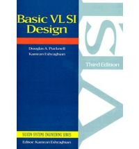 Basic VLSI Design