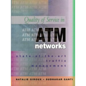 Quality of Service in ATM Networks