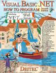 Visual Basic.Net: How to Program