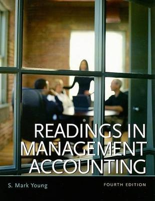 Management accounting information for managing and creating value management accounting information for managing and creating value 7th edition zookal fandeluxe