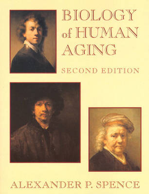 Biology of Human Ageing