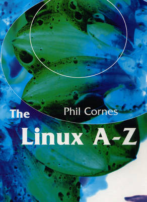 The LINUX A-Z