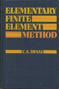 Elementary Finite Element Method