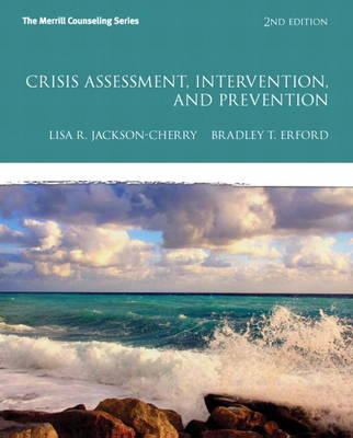 Crisis Assessment, Intervention, and Prevention