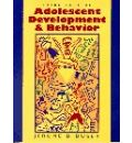Adolescent Development and Behaviour
