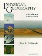 Physical Geography 5ed