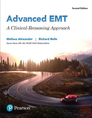 Advanced EMT: A Clinical Reasoning Approach