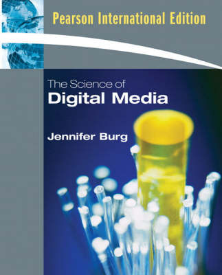 The Science of Digital Media: International Edition