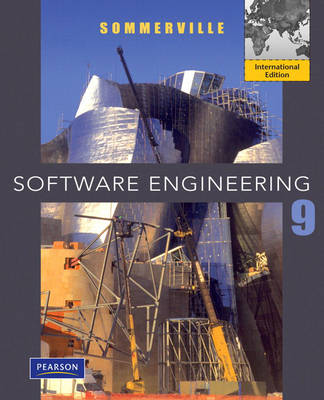 Software Engineering: International Edition