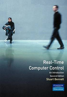 Real-time Computer Control: An Introduction