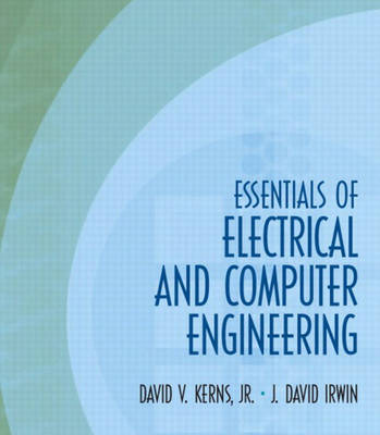 Essentials of Electrical and Computer Engineering: United States Edition