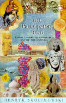 Participatory Mind P/b