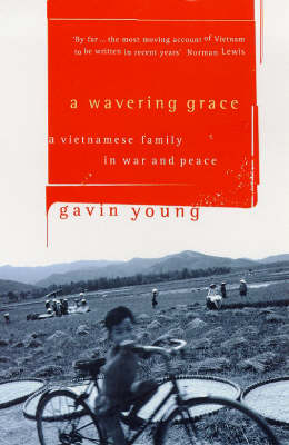 A Wavering Grace
