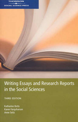 writing essays for dummies zookal writing essay and research reports