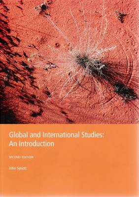 Global and International Studies: An Introduction