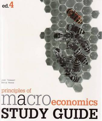 Principles of Economics + Principles of Microeconomics Study Guide + Principles of Macroeconomics Study Guide