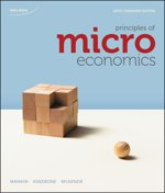 Principles of Macroeconomics: Text and Study Guide