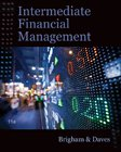 Intermediate Financial Management With APLIA Assessment Technology