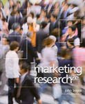 Marketing Research (2ed) + SPSS Version 18 PC & MAC