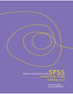 Bundle: Statistics for the Behavioral Sciences + PASW Statistics by SPSS A Practical Guide: Version 18.0 + Aplia Site License Card