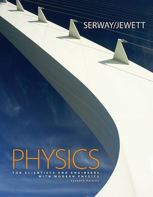 Bundle:Physics : Volume 1 + Physics : Volume 2 + Enhanced Web Assign