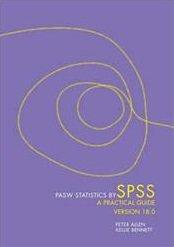 Bundle:Statistics for the Behavioural Sciences + SPSS 20 : A Practical Guide + IBM SPSS Statistics Grad Pack Standard Version 21 - Part# 44W5807 + Aplia