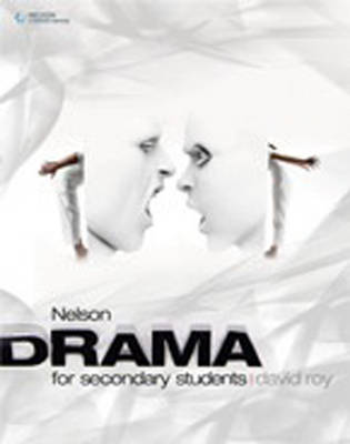 Nelson Drama for Secondary Students