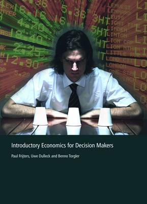 PP0195 Introductory Economics for Decision Makers