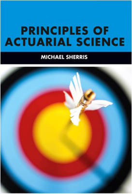 PP0527 Principles of Actuarial Science
