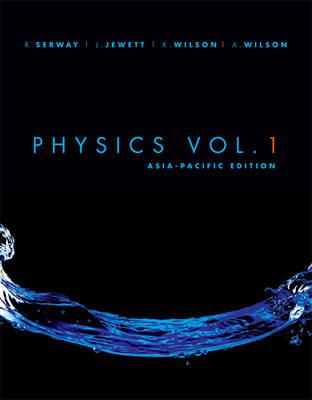 Physics: v. 1