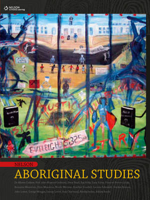 Nelson Aboriginal Studies Stage 6