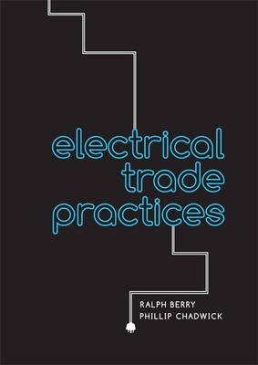 Trade in books for cash zookal electrical trade practices fandeluxe Gallery